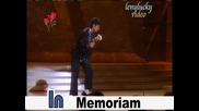 Michael Jackson - Billie Jean - The Best version - Motown 25