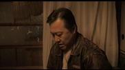 Бг субс! Mitsuko Delivers / Невероятната Хара (2011) Част 4/6
