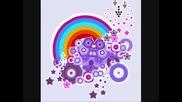 John Daniels ft. Sissoko - Rainbow (original Vocal Mix) Promo Summer 2010