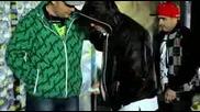 Nel i Dj Tisho G 2011 - Filmat Svarshi (official Video) _ Нел - свърши-wcnd-a1l4pq_mpeg4_001
