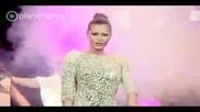Преслава - По мойта кожа ( Tv Version ) 2012 New