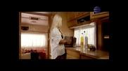 Най - видео на Гергана - Имам нужда Hq