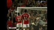 Арсенал не пожали Селтик и на реванша - 3:1