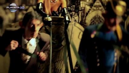 Андреа - Докрай (оfficial Video)