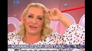 Vesna Zmijanac - 2011 - Karavani (hq) (bg sub)