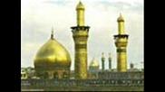 Мюсюлмански призив към молитва (езан)