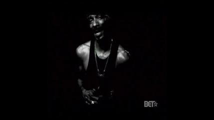 Snoop And My Nigga The Game