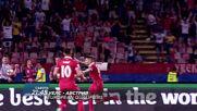 Футбол: Уелс – Австрия на 2 септември по DIEMA SPORT 2