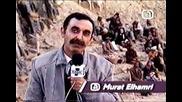 Олимпийско скачане в Ирак