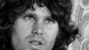 The Doors - Someone Not Quite At Home (Оfficial video)