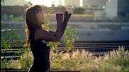 New! Kelly Clarkson - Dark Side ( Официално Видео ) + превод
