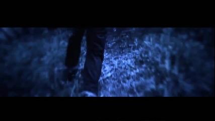 New 2012 - Lil Jon - Put ya Hood up ( New Version )