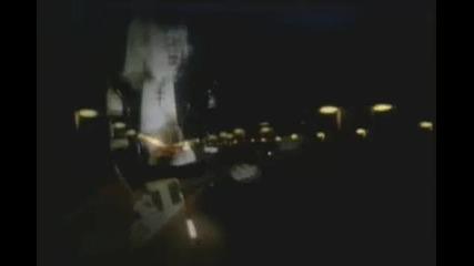 Judas Priest - Hot Rockin` - 1981 ( * H Q * )