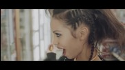 ♫ Nervo feat. Au Revoir Simone - Rise Early Morning ( Official Video) превод & текст