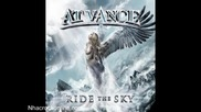 At Vance - You and I - Ride The Sky 2009
