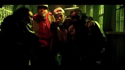 Wale Feat. Big Sean - Slight Work (hd720p) ( Високо Качество )