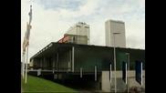 Откраднаха шедьоври на изкуството от музей в Ротердам