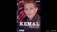 Kemal Malovcic i Emina Besirevic - Tajni izlaz - (audio 2007)