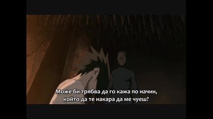 Naruto.shippuuden.139ep.2.4ast