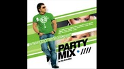 Party Mix by Jivko Mix - Mix 2