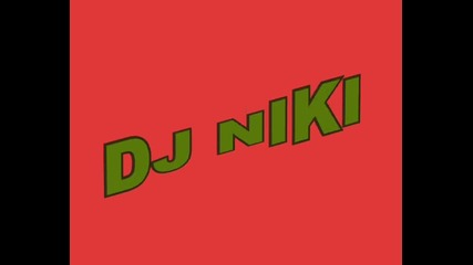 Dj Niki 2011 mix summer :)