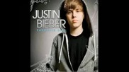 Favorite Girl (studio Version) - Justin Bieber + Lyrics
