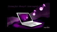 Лолiта feat. Phony P - Samo napred