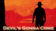 Epic Country - Devils Gonna Come by Extreme Music Dark Country 5