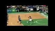 Top 100 Ricky Davis Dunks
