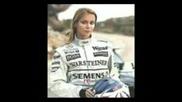 Jenni Raikkonen & Kimi Raikkonen - Снимки