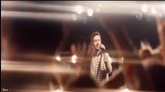 Snbrn ft. Andrew Watt – Beat The Sunrise ( Видео Едит )( Steve Void Remix)