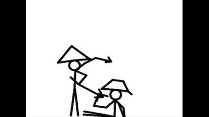 pivot animaciq ke4