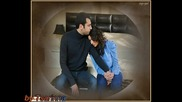Ask ve Ceza ~ Sarabande - Handel ~ Любов и наказание