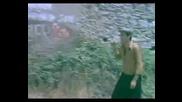 Kemal Sunal - Kibar Feyzo Part 7/9