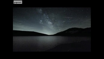 Awesome Nature Time Lapse