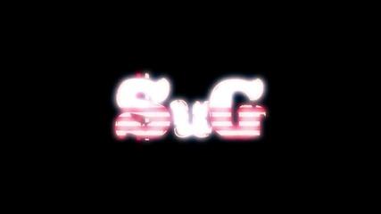 Sug- Sweetoxic- (кратка версия)