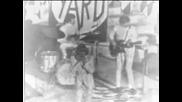 The Yardbirds - I`m A Man (Long Version)