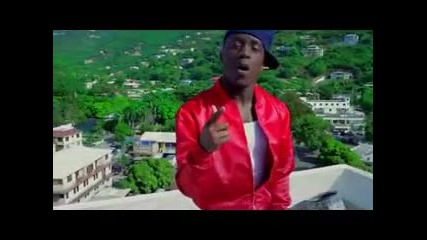 Iyaz (sean Kingstons Artist) - Solo