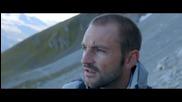Emeli Sande feat. Rudimental - Free ( Официално Видео ) + Превод