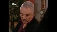 Yaprak Dokumu (листопад) - 39 епизод / 3 част
