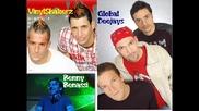 Global Deejays Benni Benassy vs. Vinyl Shakerz