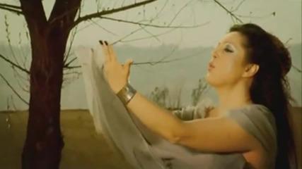Dragana Mirkovic - Sve bih dala da si tu High - Quality