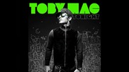 Toby Mac Hold On remix promo