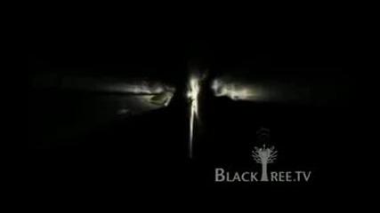 Хари Потър и нечистокръвният принц трейлър. + Bg Subs