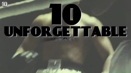 10 незабравими цитата на Мохамед Али