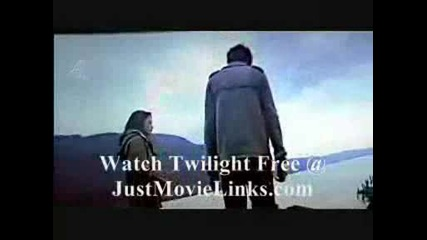 Twilight Full Movie Part 6 Of 12.avi