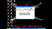 Prorat Hacking