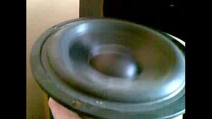 My Home Bass