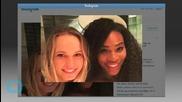 Serena Williams Supports BFF Caroline Wozniacki's About Sexist Court Scheduling