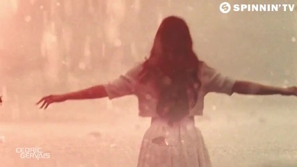 Dj Extreme - Summertime Sadness Remix